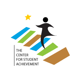 Center for Student Achievement