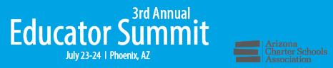 2015-Edu-Summit