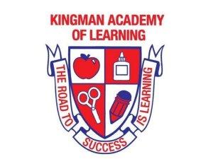 content_kingman_logo (1)