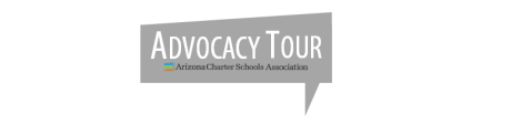 Advocacy_Tour_Banner