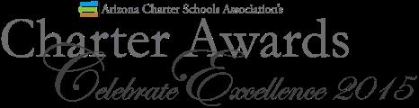 Charter-Awards